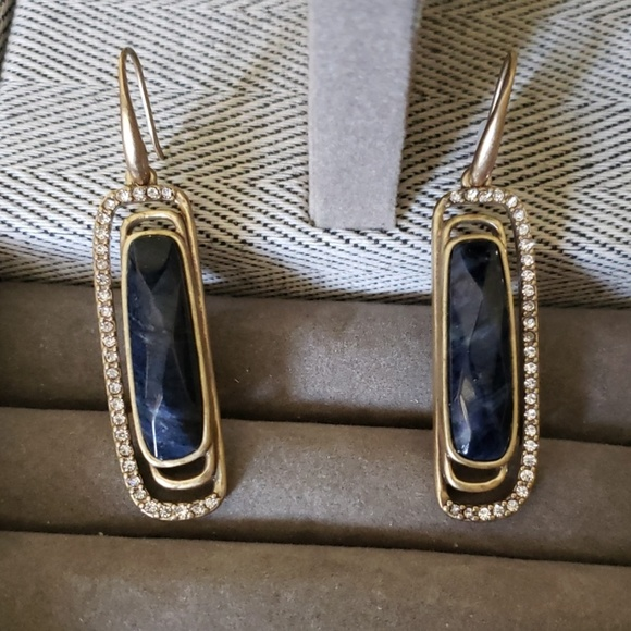 Chloe + Isabel Jewelry - Chloe +Isabel Heritage Earrings